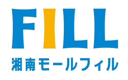 大和情報サービス株式会社 湘南モールフィル